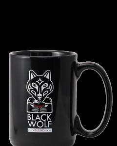 blackwolf_mug