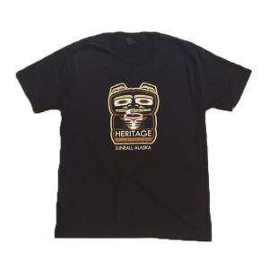 black-logo-shirt