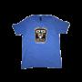 blue-logo-shirt