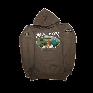 new-akb-hoodie-2016